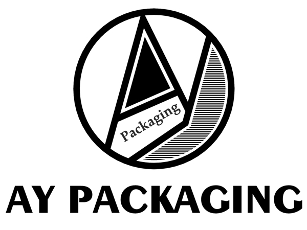 AY PACKAGING COMPANY LIMITED